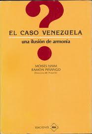 El caso Venezuela