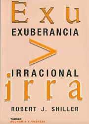 14948-exuberancia-irracional_180