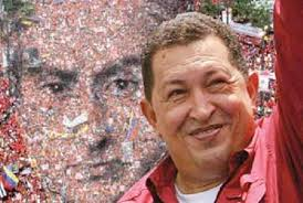 Chávez-pueblo-bolivar