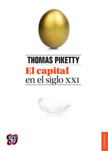 Piketty-El capital en el siglo xxi.indd