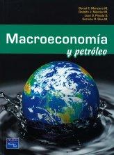 Macroeconomía y petróleo