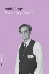 economia-y-filosofia-por-mario-bunge