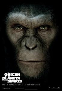 El-origen-del-planeta-de-los-simios