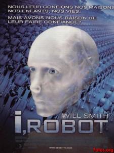 Yo-robot-I-Robot-be